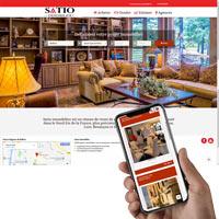 visuel Achat-Vente Immobilier