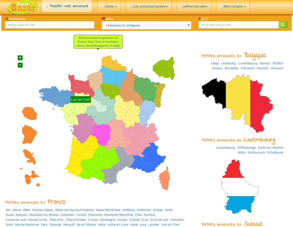 Expert Ecommerce Web Site Et Création Internet Conseils Refonte De nxxq4ZOw1